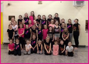 Dance classes for kids in Balbriggan. Dance Moms style dancing, lyrical dance classes, disco freestyle dance classes for competitions and shows. New members always welcome